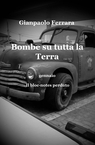 Bombe su tutta la terra