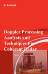 Doppler Processing Analysis and Techniques For...