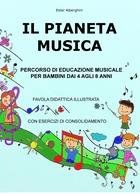 IL PIANETA MUSICA