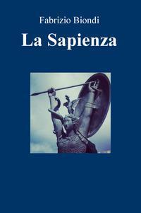 La Sapienza