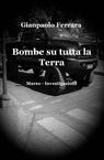 Bombe su tutta la Terra – Marzo