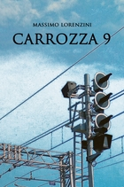 Carrozza 9