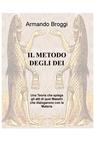 copertina Il Metodo degli Dei