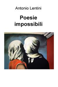 Poesie impossibili
