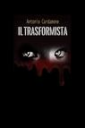 Il Trasformista