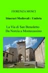 Itinerari Medievali : Umbria