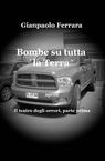 Bombe su tutta la Terra – aprile