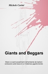 copertina Giants and Beggars