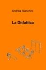 copertina La Didattica