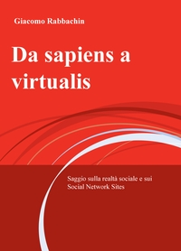 Da sapiens a virtualis
