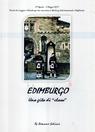 copertina Edimburgo