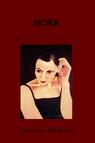 copertina Nora
