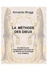 copertina LA MÉTHODE DES DIEUX