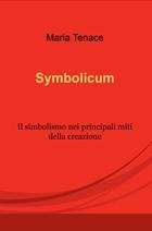 Symbolicum