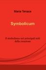 copertina Symbolicum