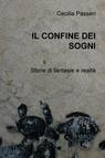 copertina IL CONFINE DEI SOGNI