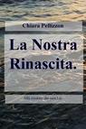 copertina La Nostra Rinascita.