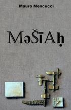 məšīaḥ
