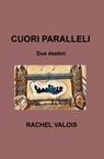copertina di CUORI PARALLELI