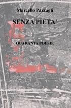 SENZA PIETA'