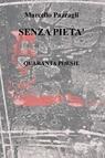 copertina SENZA PIETA'