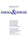POESIA e POESIE