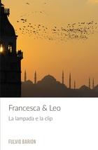 Francesca & Leo