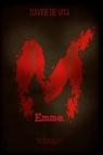 copertina Emme