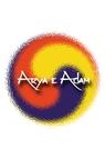 Arya e Adam