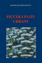 Piccoli fiati urbani