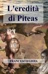 L'eredità di Piteas