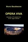 copertina OPERA VIVA