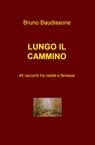 copertina LUNGO IL CAMMINO