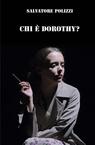 copertina Chi è Dorothy?