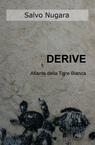 copertina DERIVE