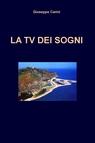 LA TV DEI SOGNI