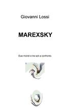 MAREXSKY