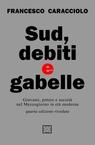 copertina Sud, debiti e gabelle