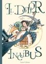 copertina Il Dottor Incubus