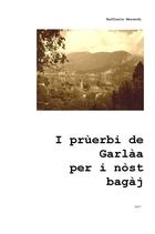 I pruèrbi de Garlàa per i nòst bagàj