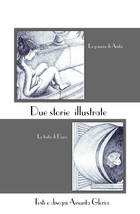 Due storie illustrate