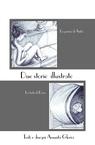 copertina Due storie illustrate