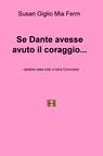 copertina Se Dante avesse avuto il coraggio…