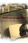copertina Rifiuti Organici