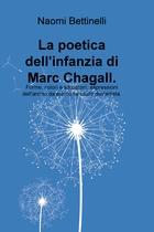 La poetica dell'infanzia di Marc Chagall.