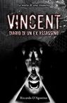 Vincent – Diario di un ex assassino