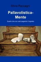 Pallavolistica-Mente
