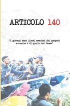 Articolo 140