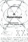 -0- Numerologia
