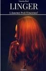 copertina LINGER